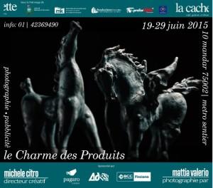 Photo - Pphotographic exhibition